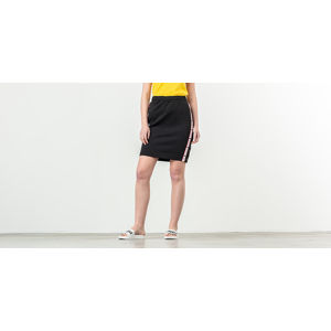 Kappa Authentic JPN Baloma Skirt Black