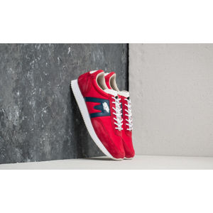 Karhu Albatross Racing Red/ Poseidon