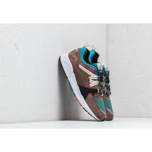 Karhu Fusion 2.0 Bracken/ Shaded Spruce