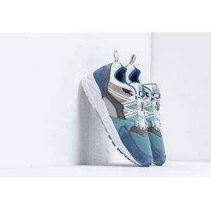 Karhu Fusion 2.0 Lunar Rock/ Moonlight Blue