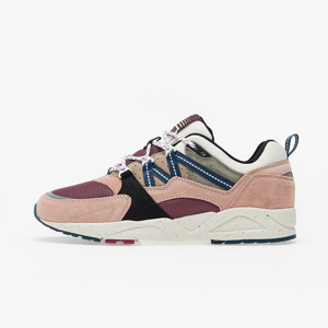 Karhu Fusion 2.0 Misty Rose/ Reflecting Pond