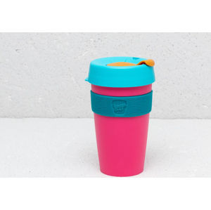 Keepcup Cup L 454ml Magnetic