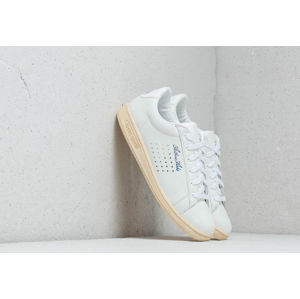 Le Coq Sportif Arthur Ashe OG Optical White