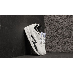 "Le Coq Sportif LCS R800 MIF ""SMOKING"" Optical White/ Black"