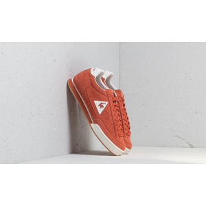 Le Coq Sportif Noah Club Terre Battue Autumn Glaze/ Marsh Mallow