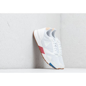 le coq sportif Omega X Sport Optical White