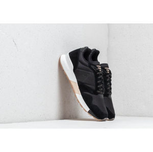 Le Coq Sportif Omega X W Metallic Black/ Rose Gold