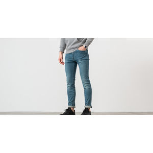 Levi's® 510 Skinny Fit Jeans Blue Denim