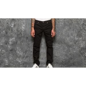 Levi's® 511 Slim Fit Jeans Nightshine