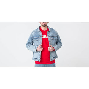 Levis® Denim Jacket Blue