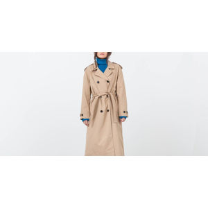 Levi's® RedTab Kate Trench Coat Khaki