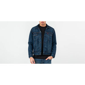Levi's® The Trucker Jacket Palmer Trucker