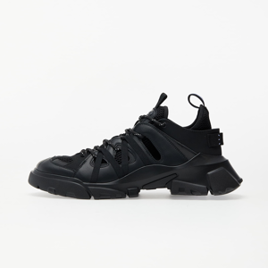 McQ Orbyt Descender 2.0 Black