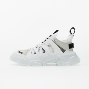 McQ Orbyt Descender 2.0 White