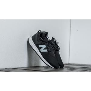 New Balance 247 Black/ White