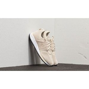 New Balance 247 Bone/ White