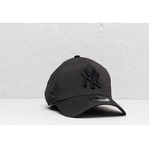 New Era 39Thirty MLB NY Yankees Cap Black