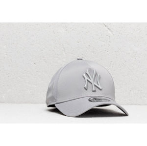 New Era 39Thirty MLB NY Yankees Cap Grey