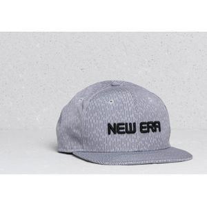 New Era 9Fifty Original Fit Rain Camo Cap Grey/ Black