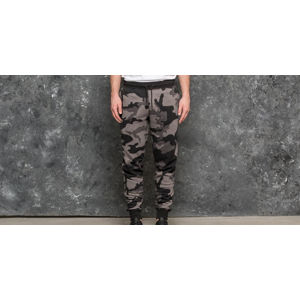 New Era NTC Oakland Raiders Jogger Urban Camo