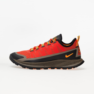 Nike ACG Air Nasu Habanero Red/ Total Orange
