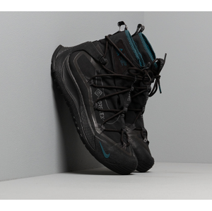 Nike ACG Air Terra Antarktik Black/ Midnight Turq-Anthracite