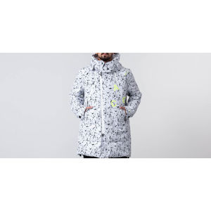 Nike ACG Down Fill Parka White