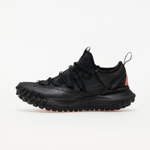 Nike ACG Mountain Fly Low Anthracite/ Black