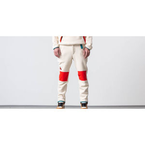 Nike ACG Sherpa Fleece Pant Light Cream