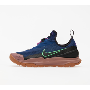 Nike ACG Zoom Air Ao Blue Void/ Black