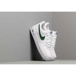 Nike Air Force 1 '07 3 White/ Cosmic Bonsai