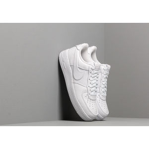Nike Air Force 1 '07 Premium 2 White/ White-White