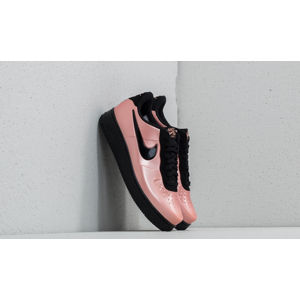 Nike Air Force 1 Foamposite Pro Cup Coral Stardust/ Black