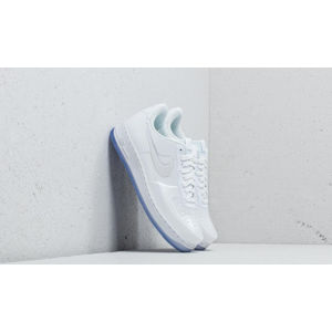 Nike Air Force 1 Foamposite Pro Cup White/ White