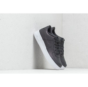 Nike Air Force 1 SS (GS) Anthracite/ Anthracite-White