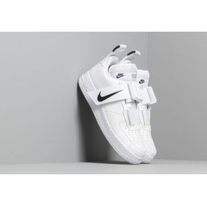 Nike Air Force 1 Utility White/ White-Black