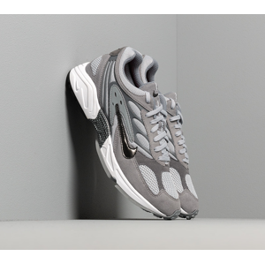 Nike Air Ghost Racer Cool Grey/ Black-Wolf Grey-Dark Grey
