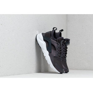 Nike Air Huarache Run Ultra Premium (GS) Anthracite/ Anthracite-White