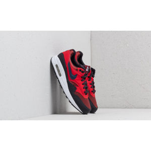Nike Air Max 1 (GS) Rough Red/ Midnight Navy