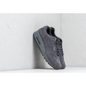 Nike Air Max 1 Premium Antracite/ Antracite-Black