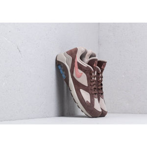 Nike Air Max 180 String/ Rust Pink-Baroque Brown