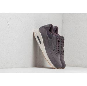 Nike Air Max 90 Ultra 2.0 LTR Thunder Grey/ Thunder Grey