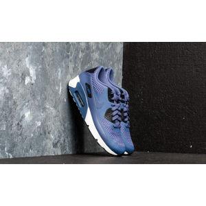 Nike Air Max 90 Ultra 2.0 SE Blue Recall/ Blue Recall-Black