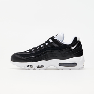 Nike Air Max 95 Essential Black/ White