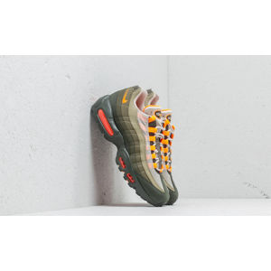 Nike Air Max 95 OG String/ Total Orange