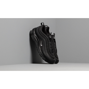 Nike Air Max 97 Black/ White-Anthracite