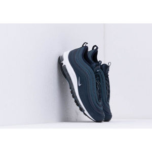 Nike Air Max 97 Essential Obsidian/ Obsidian Mist-Monsoon Blue