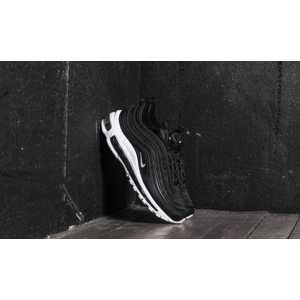 Nike Air Max 97 (GS) Black/ White