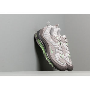 Nike Air Max 98 Vast Grey/ Fresh Mint-Atmosphere Grey