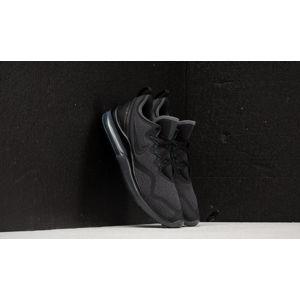 Nike Air Max Fury WMNS Black/ Black-Anthracite